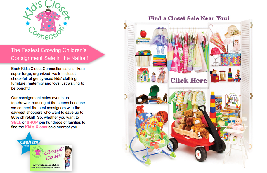 Thestylestork Baby Design Advice And Ramblings Page 4