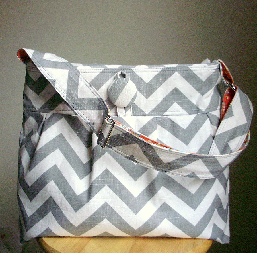 diaper bags designer cheap lehh  Leave a comment